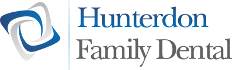 Hunterdon Family Dental, P.A.